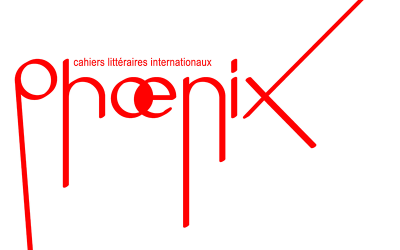 On parle de Phoenix n° 19 – Terreaciel