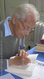 """Résultat de recherche d'images pour """"henry bauchau"""""""