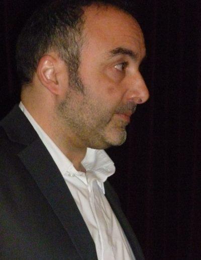 martino_baldi