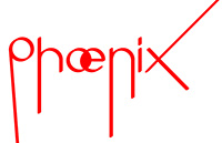 Revue Phoenix